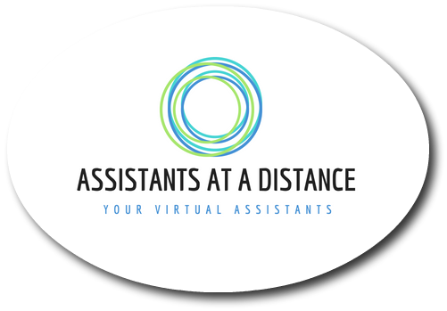 Assistants at a Distance